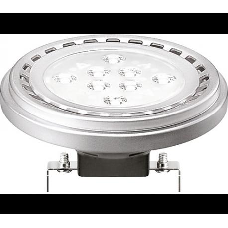 PHILIPS 71846800 MASTER LEDspotLV 50W AR111 24D