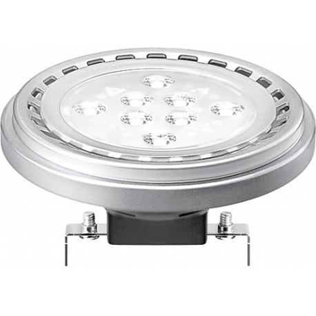 PHILIPS 71850500 MASTER LEDspotLV 50W AR111 40D