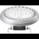 PHILIPS 71852900 MASTER LEDspotLV 50W AR111 40D
