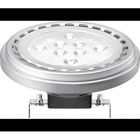 PHILIPS 71854300 LEDspotLV D 15-75W 827 AR111 24D
