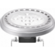 PHILIPS 71856700 LEDspotLV D 15-75W 830 AR111 24D