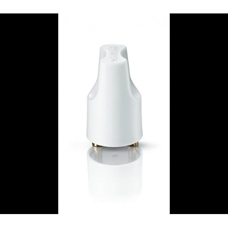 PHILIPS 72928000 LedTube Starter protector