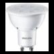 PHILIPS 73540300 LEDspotMV D 5.3-50W GU10  827