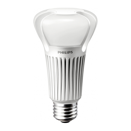 PHILIPS 75852500 MAS LEDbulb D 13-75W E27 827 A67