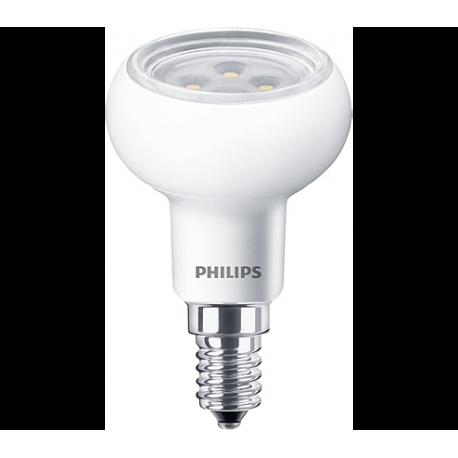 PHILIPS 77017600 CorePro LEDspotMV D 40W 827 R50