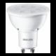 PHILIPS 79922100 CorePro LEDspotMV 50W GU10 830