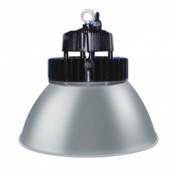 LUCIPLEX TK1510085 CAMPANA LED 100W 5000K 13500Lm  IP65