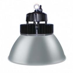 LUCIPLEX TK1510085 CAMPANA LED 100W 5000K 13500Lm  IP65