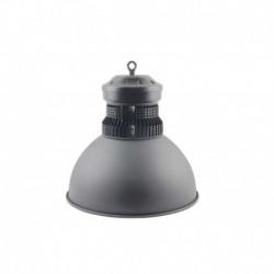LUCIPLEX TK2706085 CAMPANA LED 60W 5000K IP42