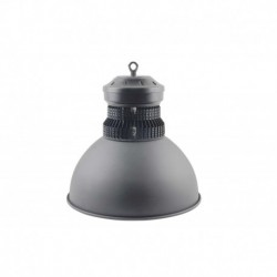 LUCIPLEX TK2708085 CAMPANA LED 80W 5000K  IP42
