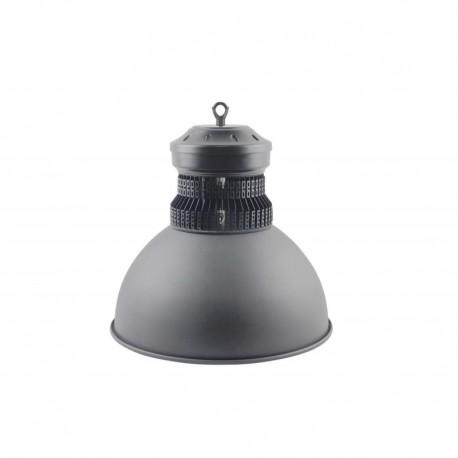 LUCIPLEX TK2708085 CAMPANA LED 80W 5000K  IP42