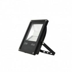 LUCIPLEX TK2002085 PROYECTOR LED DE ALUMINIO IP65 20W5000K 1600Lm