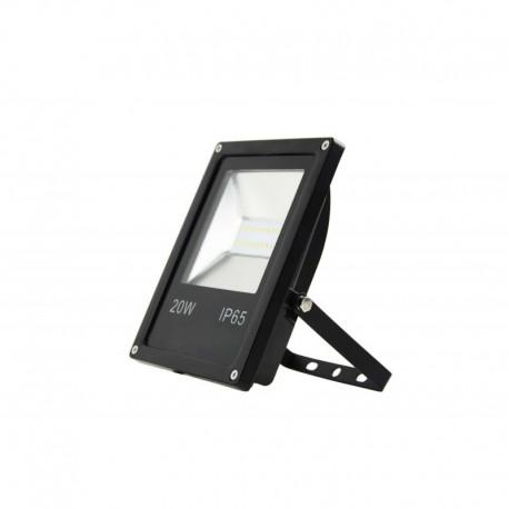 LUCIPLEX TK2003085 PROYECTOR LED DE ALUMINIO IP65 30W 5000K 2400Lm