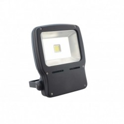 LUCIPLEX TK2007085 PROYECTOR LED ALUMINIO IP65 70W 5000K 5600 Lm