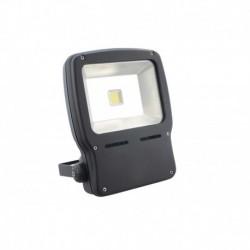 LUCIPLEX TK2007085 PROYECTOR LED ALUMINIO IP65 70W 5000K 5600 Lm