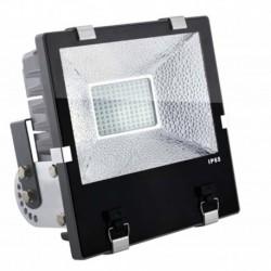 LUCIPLEX TK2210085 PROYECTOR LED POLIAMIDA 100W 5.000K AC100-240VAC IP65