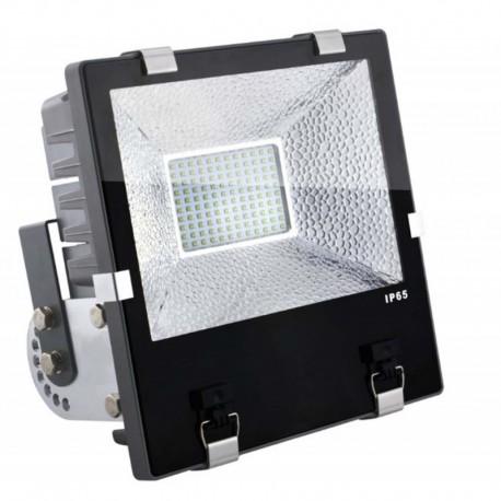 LUCIPLEX TK2212085 PROYECTOR LED POLIAMIDA 120W, 5.000K AC100-240VAC IP65