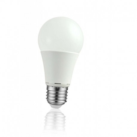 LUCIPLEX TK07E270065830 BOMBILLA E27 LED A60 6,5W  SMD 3000K