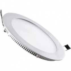 LUCIPLEX TK01201842 DOWNLIGHT LED 18W 42000K 1575 Lm