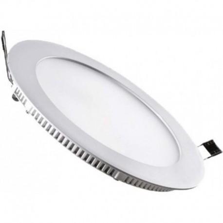 LUCIPLEX TK01201842 DOWNLIGHT LED 18W 42000K 1575 Lm