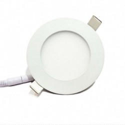LUCIPLEX TK01201242 DOWNLIGHT LED 12W 4200K 1050Lm