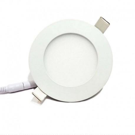 LUCIPLEX TK01201242 DOWNLIGHT LED 12W 4200K 1050Lm
