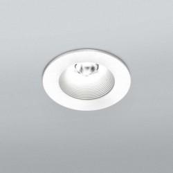 FOCO EMP.S TRA.1 LED 6.6W.BLAN