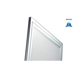 PANEL LED EMPOTRABLE 30W 60X60 5000K AC200-240V IP44