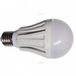 Bombilla LED E27 9W 3000K