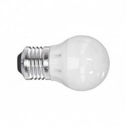 Bombilla LED G45 3W E27