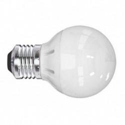 Bombilla LED G55 5W E27
