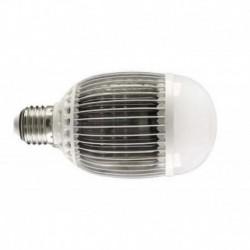 Bombilla LED E27 15W 3000K