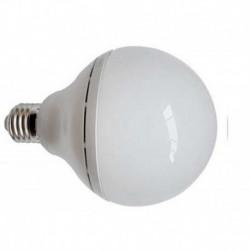 Bombilla LED GLOBE 12W  E27 3000K