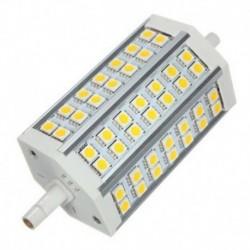 Bombila LED R7S 14W 3000K J118