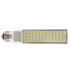 Bombilla LED E27 11W 3000K