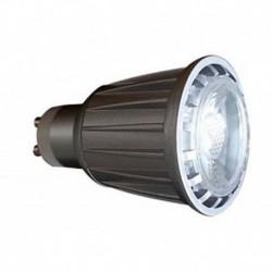 Bombilla LED GU10 7W 3000K