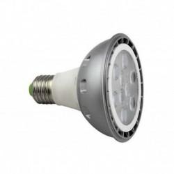 Bombilla LED E27 13W PAR30 3000K