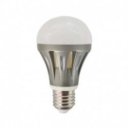 Bombilla LED 13W E27 3000K
