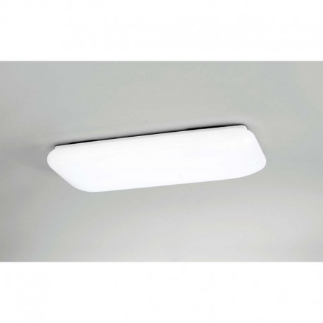 PLAFON LED RECTANGULAR